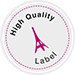 Label-quality-nubo