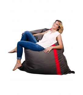 Grand pouf design - Big One L