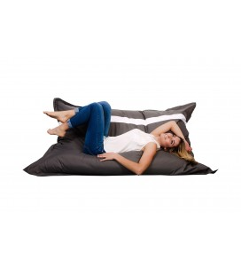 Giant bean bag - Big One XL