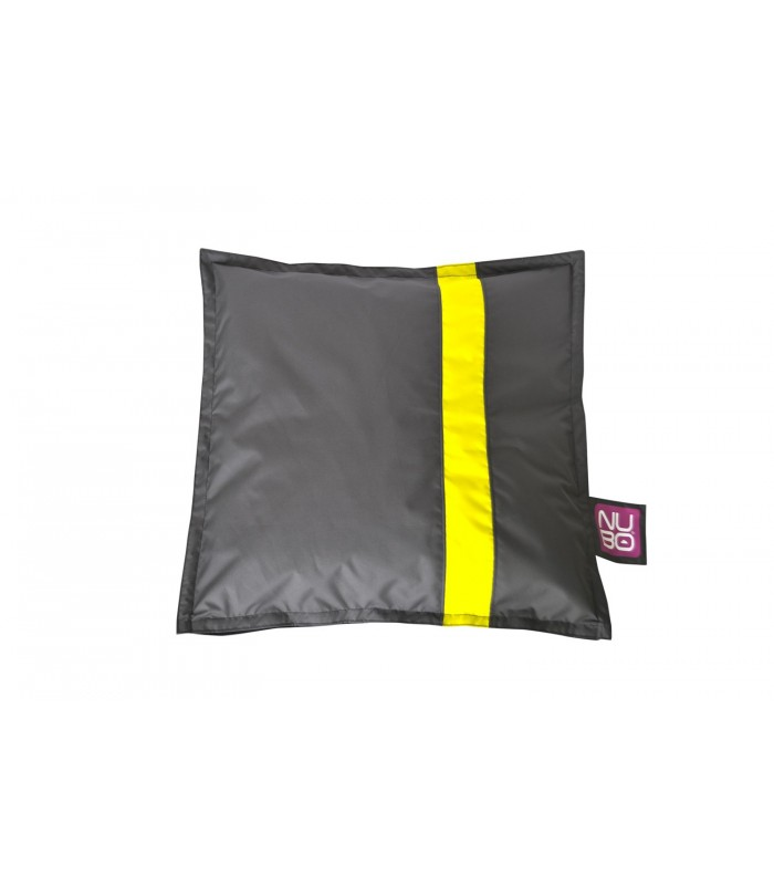 Coussin de la collection big one de nubo r sistants et for Coussin exterieur 60x60