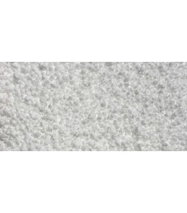 High Quality fireproof recycled polystyrene beads