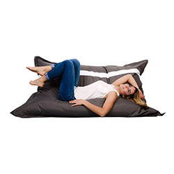 Indoor & Outdoor Bean Bag - Big One